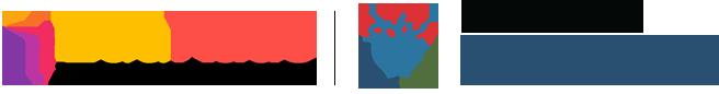 Edurade Logo