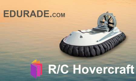 rc-hovercraft-workshop-edurade