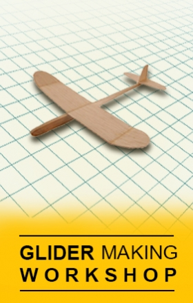 glider-making-aeromodelling-workshop-by-edurade