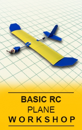 rc-plane-workshop-edurade
