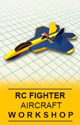 f22-reaper-aircraft