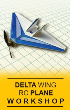 delta-rc-plane-workshop-edurade