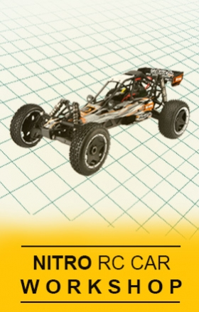 rc-car-workshop-edurade