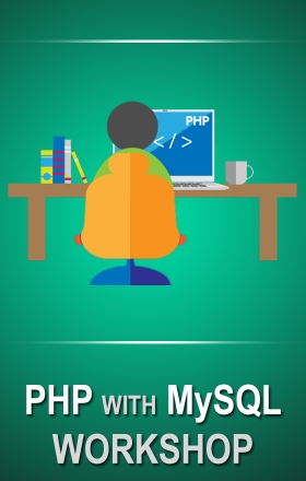 PHP-MySQL Workshop by EduRade