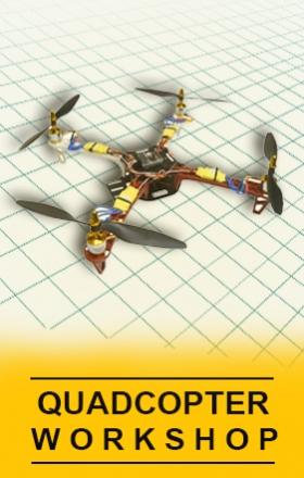 quadcopter-workshop-edurade
